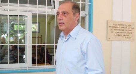 Αυτό που θέλει η Ελληνική Λύση και δεν θέλει η ΝΔ ούτε ο ΣΥΡΙΖΑ είναι «όλα στο φως»