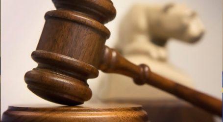 6,5 χρόνια κάθειρξη σε Μάρτυρα του Ιεχωβά