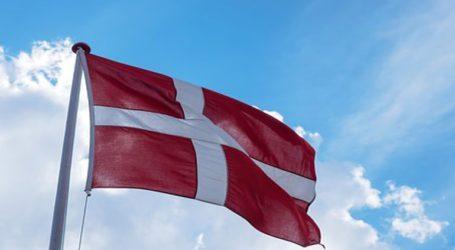 Η Δανία εξετάζει τον επαναπατρισμό παιδιών τζιχαντιστών από τη Συρία