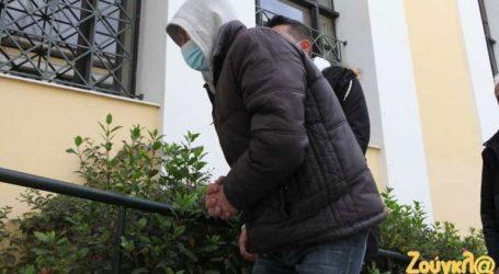 Απολογείται ο τραυματιοφορέας του «Αγία Σοφία» που κατηγορείται για ασέλγεια κοριτσιών