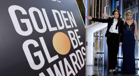 Χρυσές Σφαίρες 2021: Οι μεγάλοι νικητές των βραβείων – «προάγγελοι» των Όσκαρ