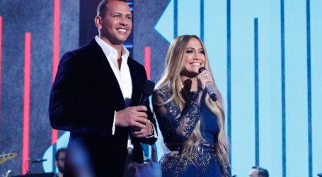 Jennifer Lopez & Alex Rodriguez: To love story του ζευγαριού που βρίσκεται στα πρόθυρα του χωρισμού
