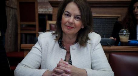 Αναφορά Παπανάτσιου για τα αιτήματα σχετικά με το υπό διαβούλευση νομοσχέδιο για τους ΟΤΑ