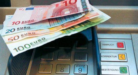Εβδομάδα πληρωμών: Καταβολές από e-ΕΦΚΑ, ΟΑΕΔ και ΟΠΕΚΑ