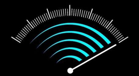 Wi-Fi: 9+1 απλά βήματα για να έχετε… σήμα «καμπάνα»