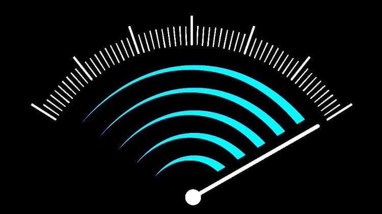Featured Καλύτερο Σήμα WiFi Σε Κάθε Δωμάτιο Του Σπιτιού 750x420 1
