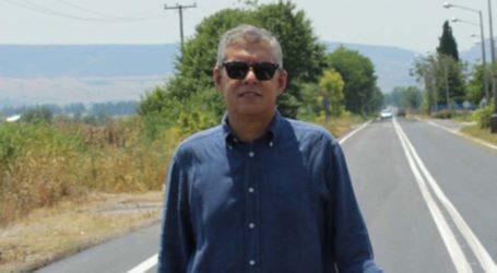 Οδικό δίκτυο 33 χλμ βελτιώνει η Περιφέρεια Θεσσαλίας στο Δήμο Τεμπών