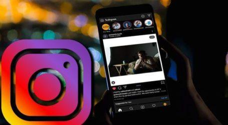 Οι 3+1 τρόποι για να βγάλεις πολλά λεφτά από το Instagram