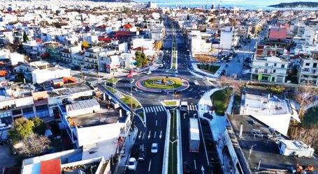 Lockdown: Πώς θα γίνεται η μετακίνηση από δήμο σε δήμο τα Σαββατοκύριακα