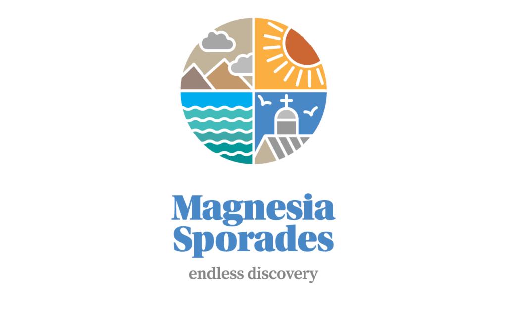 Magnesia Sporades