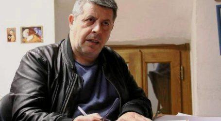 Μ. Παπαδημητρίου: Ο Μιτζικός ασκεί πολιτική με τσίπουρα έξω από το καλύβι του!