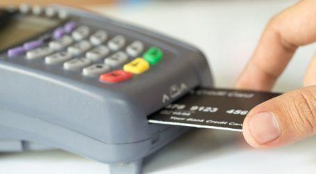 Φορολογικές δηλώσεις: Ποιες αλλαγές έρχονται σε τεκμήρια και e-αποδείξεις