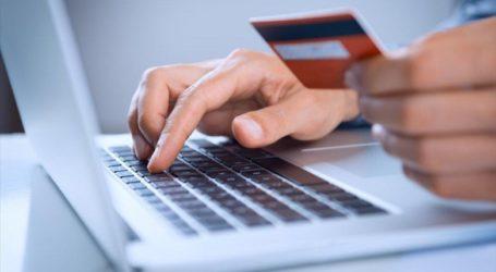 Ένωση Καταναλωτών Βόλου & Θεσσαλίας: Tο δικαίωμα υπαναχώρησης για τις ηλεκτρονικές αγορές και συμβάσεις