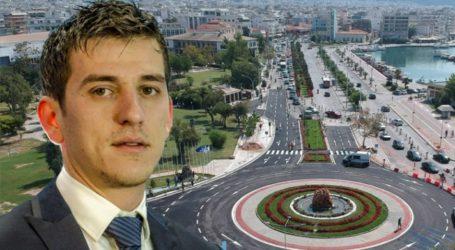 Ανδρέας Ζέρβας: Από σήμερα η νέα ρύθμιση των 100 δόσεων – Ισχύουν και συνεχίζονται όλα τα μέτρα ανακούφισης