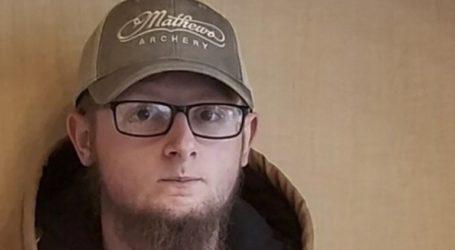 Ο ύποπτος για τις επιθέσεις στην Ατλάντα ήταν μέλος Εκκλησίας Βαπτιστών