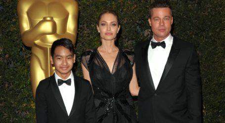 Maddox Pitt: Ο γιος της Angelina Jolie κατέθεσε στο δικαστήριο εναντίον του Brad Pitt