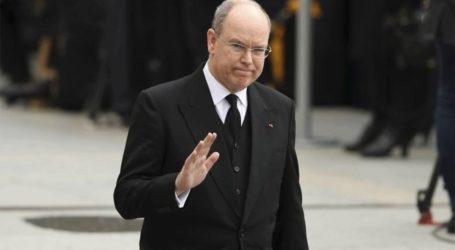 Πρίγκιπας Αλβέρτος του Μονακό: Όλα όσα είπε για τη συνέντευξη του Harry και της Meghan στην Oprah