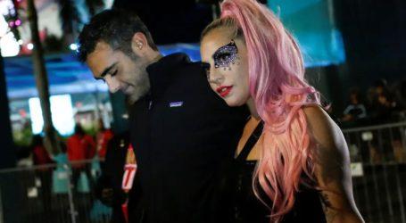 Lady Gaga: Το εντυπωσιακό δώρο γενεθλίων του συντρόφου της για τα 35α γενέθλιά της