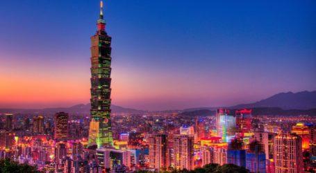 Η περίπτωση της Ταϊβάν