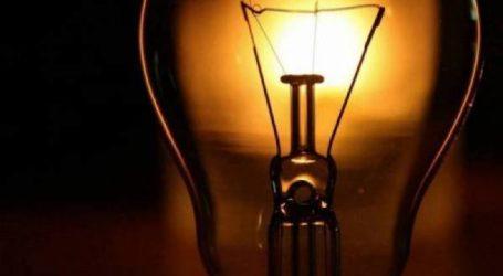 Διακοπή ρεύματος την Κυριακή στον Βόλο – Ποιες περιοχές θα μείνουν χωρίς ρεύμα