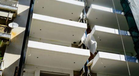 Ακίνητα: Έκπτωση φόρου έως 1.600 ευρώ για ανακαίνιση σπιτιού – Ποιοι οι κερδισμένοι