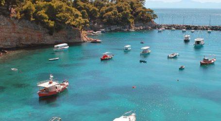 Εντυπωσίασε ο απολογισμός του Δήμου Αλοννήσου για την Τουριστική προβολή το 2020!