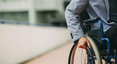 Συνταξιοδότηση γονέων ανάπηρων τέκνων και συζύγων ή αδελφών αναπήρων