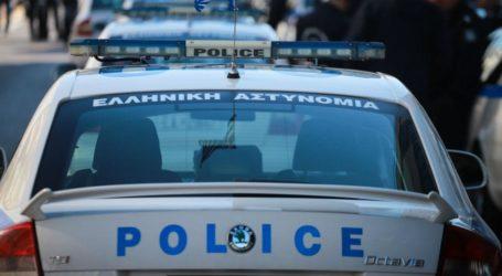 Αλμυρός: Ρομά λήστεψαν ηλικιωμένη μέσα στο ίδιο της το σπίτι