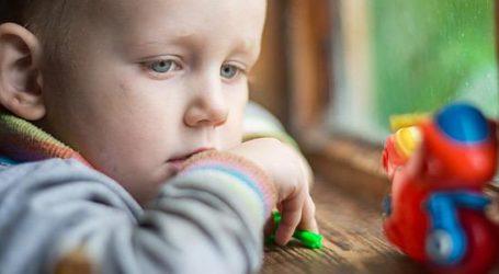 Πώς μπορώ να αντιληφθώ αν το παιδί μου είναι στο φάσμα του αυτισμού