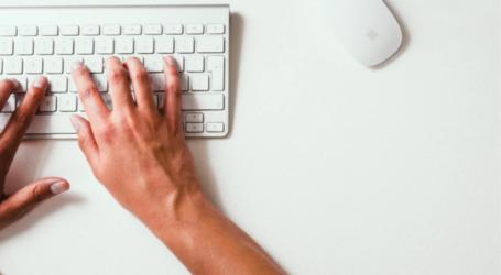 Επιδότηση μέχρι 5.000 ευρώ για e-shop: Πότε λήγει η προθεσμία για τις αιτήσεις