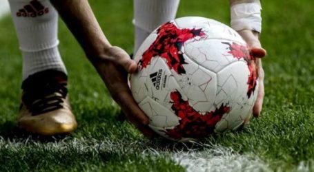 Βολιώτης παρενοχλούσε σεξουαλικά ανήλικα αγόρια σε Ακαδημία Ποδοσφαίρου
