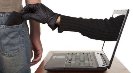 Θύμα τηλεφωνικής απάτης ζευγάρι επιχειρηματιών στη Σκιάθο: Έκαναν «φτερά» 15χιλ. ευρώ!