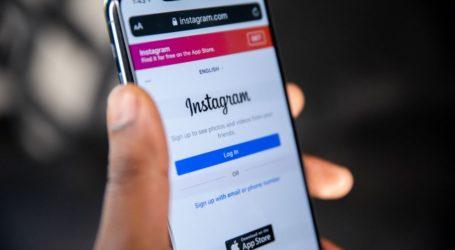 Κατέρρευσαν ξανά Instagram, messenger και WhatsApp