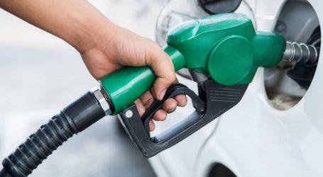 Έρχονται αυξήσεις που «καίνε» στα καύσιμα – Οι τιμές στη Μαγνησία