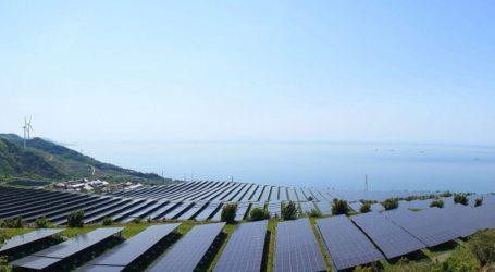 Το πράσινο φως της Διυπουργικής Επιτροπής Στρατηγικών Επενδύσεων περιμένουν μεγάλες φωτοβολταϊκές επενδύσεις στη Λάρισα