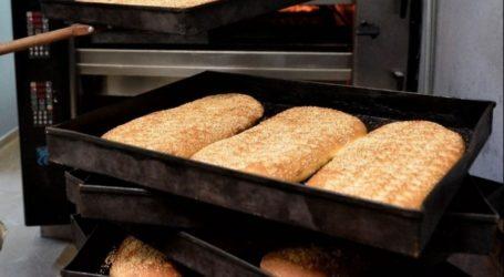 Καθαρά Δευτέρα : Πώς θα λειτουργήσουν λαϊκές αγορές, φούρνοι, ιχθυοπωλεία
