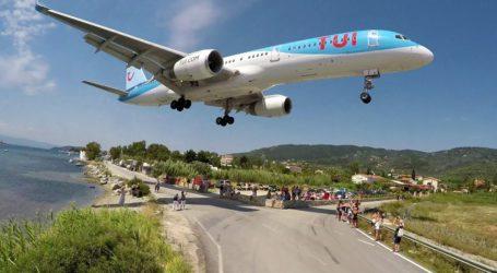 Θεοχάρης: Ίσως και πριν τις 14 Μαΐου η έλευση ξένων τουριστών στην Ελλάδα
