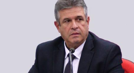 Ο Νάτσιος στην θέση του Κίσσα στην Διοίκηση του Περιφερειακού τμήματος Θεσσαλίας του Οικονομικού Επιμελητηρίου της Ελλάδας
