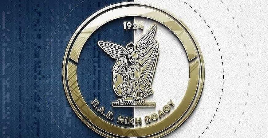 niki fc logo