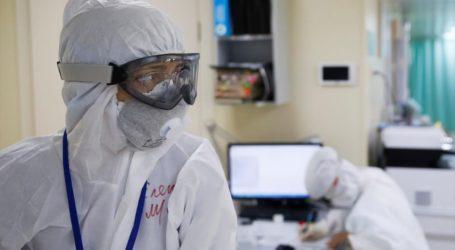 Ιατρικός Σύλλογος Λάρισας: Επιδείνωση επιδημιολογικών δεικτών covid-19 στην περιοχή μας