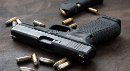 Βόλος: Εξιχνιάστηκε η υπόθεση ληστείας ντελιβερά στο Αλιβέρι – Έδειξε όπλο και πήρε τις πίτσες χωρίς να πληρώσει
