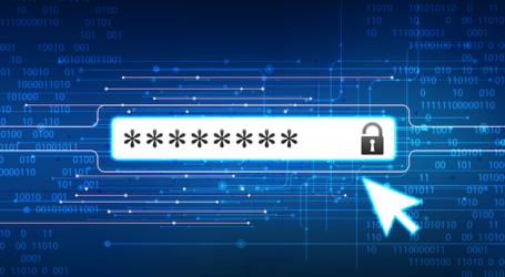 Το κόλπο για να δημιουργήσετε δύσκολα passwords που δεν θα μπορεί να σπάσει κανείς