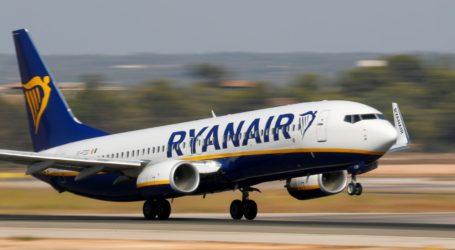 Με την Πίζα συνδέει τη Σκιάθο η Ryanair