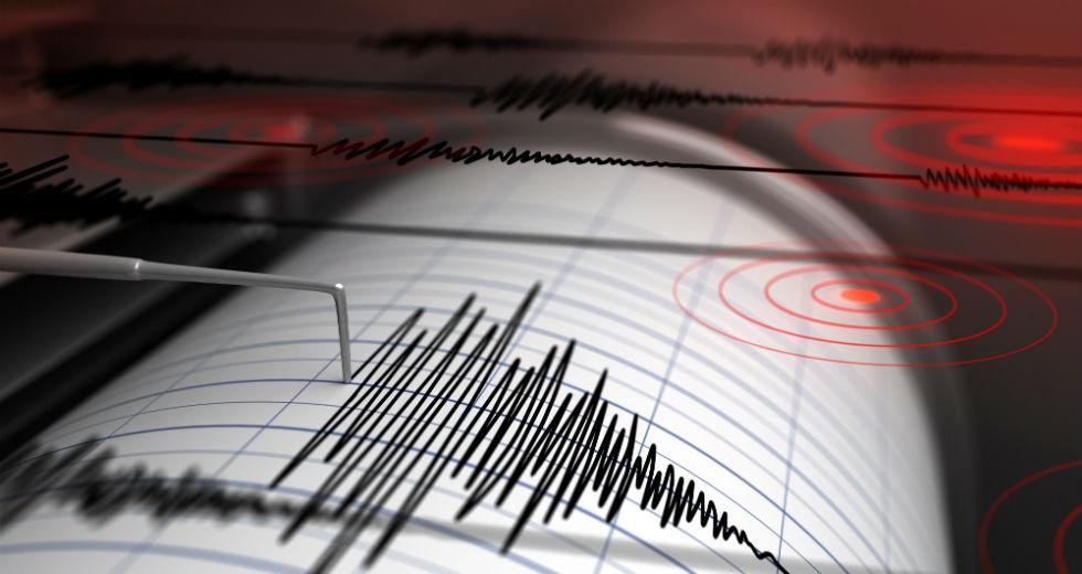 seismografos 980 0