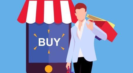 ΕΝΚΑ Βόλου για Παγκόσμια ημέρα καταναλωτή: «Κενό γράμμα» τα δικαιώματα των καταναλωτών