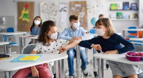 «Σφυρίζει» αδιάφορα ο Βόλος για τα Πειραματικά σχολεία