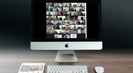 Διαδικτυακό σεμινάριο για τη βελτίωση της παραγωγικότητας από τον ΣΒΘΣΕ