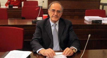 Διαδικτυακά η παρουσίαση βιβλίου του Γ. Σούρλα: «Η Μαγνησία στους απελευθερωτικούς αγώνες του Έθνους»