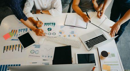Δέκα θεσσαλικές startup στο Elevate Greece