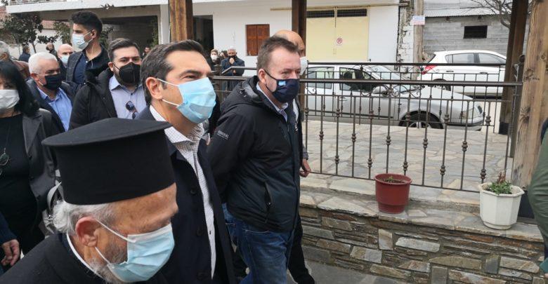 tsipras damasi 7 1 780x405